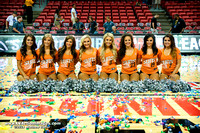20140721_NBA-SunsGirls