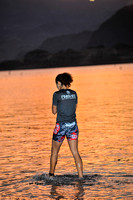 20141025_Pumpkin_swim-0084