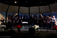20161212_SilveradoHS_Choir-015