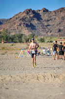 20140914_LVTri_finish-0005