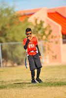 20141108_NYS49ers-0272