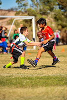 20141108_NYS49ers-0271