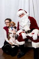 Photos With Santa SNBRF