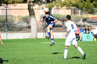 US Youth Soccer National League Championships 2016