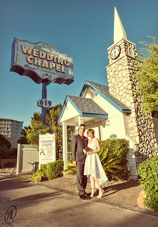 GracelandWeddingChaple