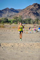 20140914_LVTri_finish-0009
