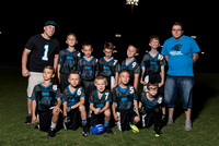 20161017_Panthers_007