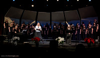20161212_SilveradoHS_Choir-020