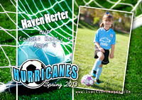 PlayerCardS2_HavenH_S13