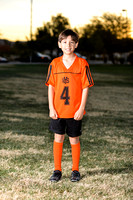 20141124_Browns-353