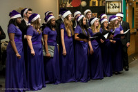20161212_SilveradoHS_Choir-008