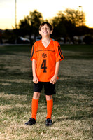 20141124_Browns-355