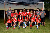 20141009_HUYSRebels-0517