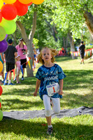 20140607_DiamondK-0088