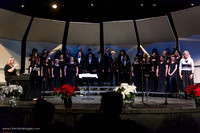 20161212_SilveradoHS_Choir-016