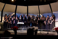 20161212_SilveradoHS_Choir-011