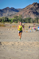 20140914_LVTri_finish-0010