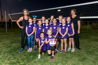 20171003_SpikeGirls-002