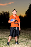 20141124_Browns-370