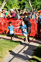20140607_DiamondK-1005