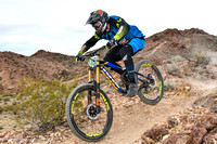 MC DH Race Gallery 1