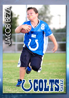PlayerCardS_JacobB_F15